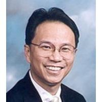 Dr. Joseph Li, MD - Pasadena, CA - undefined