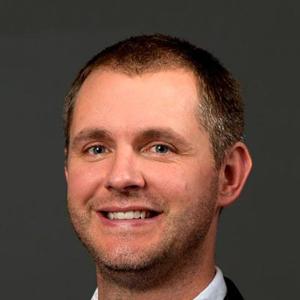 Dr. Fred J. Dawson, MD