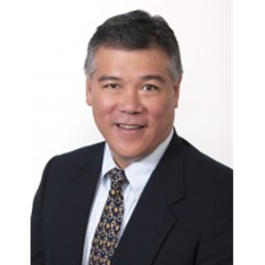 Dr. Keolanui G. Chun, MD - Riverside, CA - Orthopedic Surgery