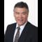 Dr. Keolanui G. Chun, MD - Riverside, CA - Orthopedic Surgery