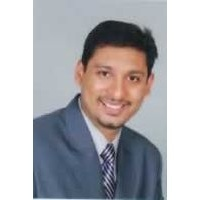 Dr. Neeraj Badhey, MD - Bedford, TX - undefined