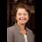 Dr. Dorette Welk - Bloomsburg, PA - Nursing