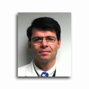 Dr. Ronald E. Kramer, MD