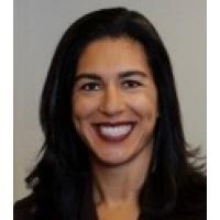 Dr. Sherry Steinmetz, DDS - San Ramon, CA - Dentist