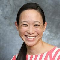 Dr. Kelly Okazaki, MD - Honolulu, HI - undefined
