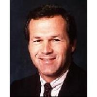 Dr. Peter Gutschenritter, MD - Atlanta, GA - undefined