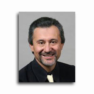 Dr. Alexander Feldman, MD