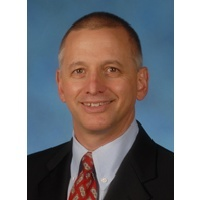 Dr. Alain Drooz, MD - Fairfax, VA - undefined