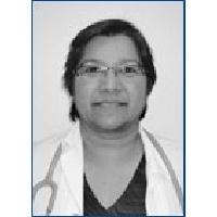 Dr. Yasmin Amin, MD - Ocala, FL - undefined