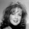 Virginia Hughson-Otte