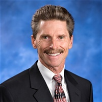 Dr. Duane Heinrichs, MD - Mesa, AZ - Cardiology (Cardiovascular Disease)
