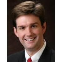 Dr. Steven Marcet, MD - Newnan, GA - undefined