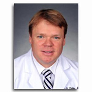 Dr. John D. Zubkus, MD