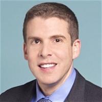 Dr. Daniel Harris, MD - Springfield, VA - undefined