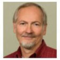 Dr. Bruce Howell, DDS - Longmont, CO - undefined