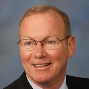 Dr. R D. Heekin, MD