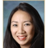 Dr. Diana Hung, MD - Bethesda, MD - undefined
