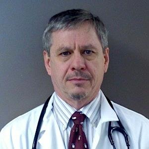 Dr. Dennis D. Swan, MD