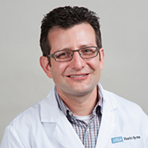 Dr. Carlos F. Lerner, MD - Los Angeles, CA - Pediatrics