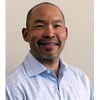Dr. Gary Arita, DDS - Santa Clara, CA - undefined