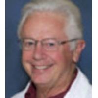 Dr. Bill Joswig, MD - Poway, CA - Cardiology (Cardiovascular Disease)