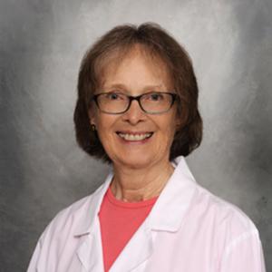 Dr. Deborah A. Putnam, MD