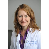 Dr. Yvette Bordelon, MD - Los Angeles, CA - undefined