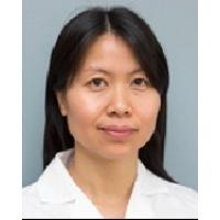 Dr. Zhongzhen Li, MD - Milford, MA - Internal Medicine
