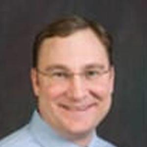 Dr. Paul D. Mumfrey, MD