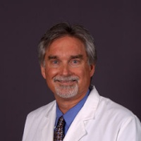 Dr. William Taft, MD - Greenville, SC - undefined