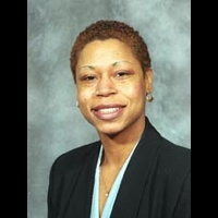 Dr. Felicia Robertson, MD - Milwaukee, WI - undefined