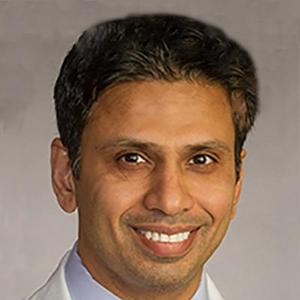 Dr. Mansoor I. Tiwana, MD