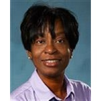 Dr. Gillian Headley, MD - Rockford, IL - undefined