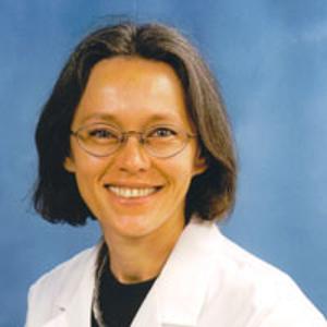 Dr. Biljana Baskot, MD