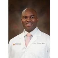 Dr. Chukwuka Okafor, MD - Lakeland, FL - undefined