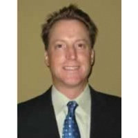 Dr. Steven Trostel, MD - Tyler, TX - OBGYN (Obstetrics & Gynecology)