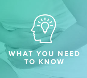 What You Need To Know About IBS