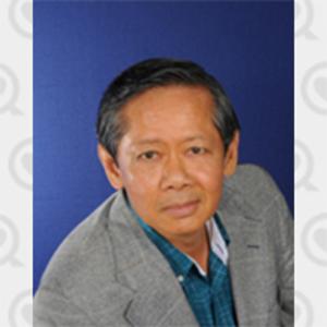 Dr. Luat Q. Nguyen, MD
