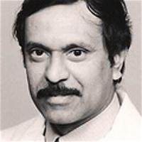 Dr. Bhavani Kodali, MD - Boston, MA - Anesthesiology