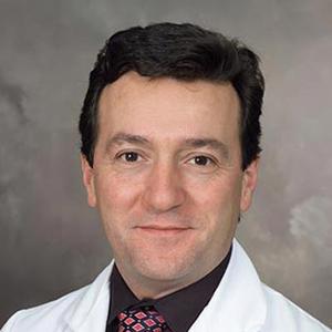 Dr. Rafael A. Martinez, MD