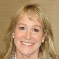 Dr. Catherine M. Thornburg, MD - Nashville, TN - OBGYN (Obstetrics & Gynecology)