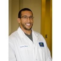 Dr. Joshua Zenon, DDS - Aurora, CO - undefined