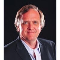 Dr. Brian Riveland, MD - Glendale, AZ - undefined