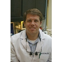 Dr. Robert Kelso, DDS - Knoxville, TN - undefined