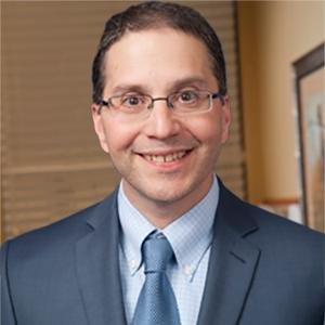 Dr. Erick Avelar, MD