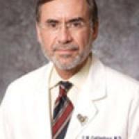 Dr. Edward Goldenberg, MD - Newark, DE - undefined