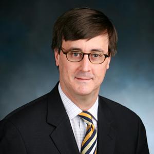 Dr. Jorge A. Gilbert, MD - Sioux Falls, SD - Gastroenterology