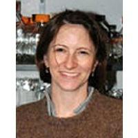 Dr. Jennifer Tirnauer, MD - Needham, MA - undefined