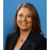 Dr. Donna Shannon, MD - Arlington, TX - undefined