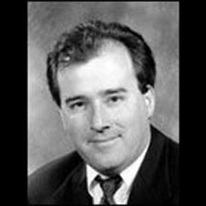 Dr. Thomas R. Brand, MD